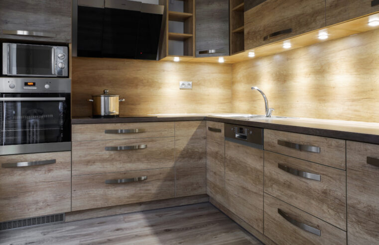 How to Organize Your Bathroom Cabinets?